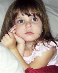 Casey Anthony: Dad says she was a good Mom and to come home