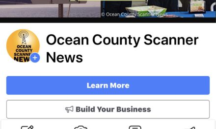 OCSN Celebrates 30,000+ Likes Officially!