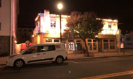 SSH: Update on Shooting at Surf Liquors