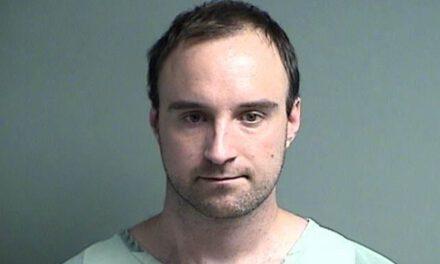 Vernon: Man allegedly threatens farmer who denied him sex with animals
