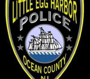 Little Egg Harbor : Press Release