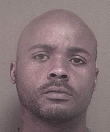 OCPO: Lakewood Man pleads guilty to aggravated manslaughter