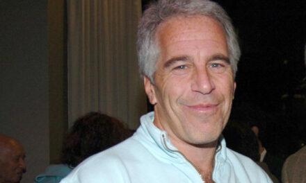 Jeffrey Epstein killed himself says United States Attorney General