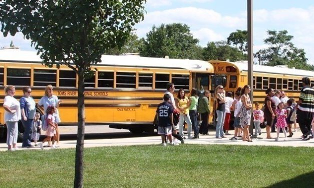 TOMS RIVER: Petition Launched To Keep After-School Activities In Toms River