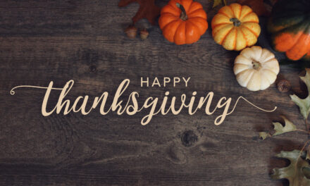 Happy Thanksgiving from our Family at Ocean County Scanner News to you and yours