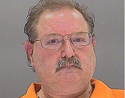 BURLCO: Physician Charged with Narcotics Distribution & Fraud
