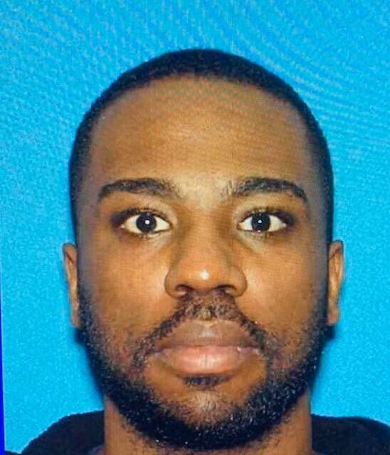 HOWELL: Suspect Wanted for a Double Stabbing