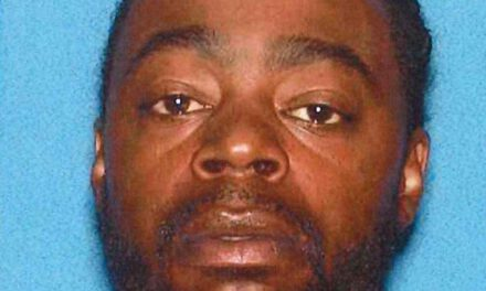 OCPO: Man sentenced to State Prison for Drug Distribution and Weapons Charges