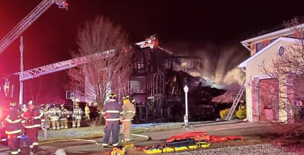 TOMS RIVER: Fatal Silverton Fire Ruled Accidental