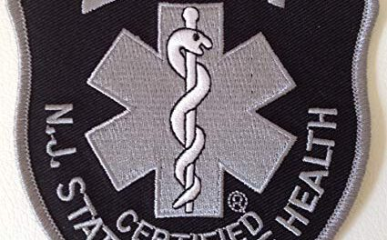 State fines another ems squad