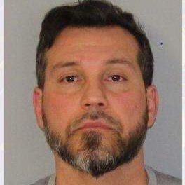 NJ High School Teacher Arrested for Sexual Assault of Student