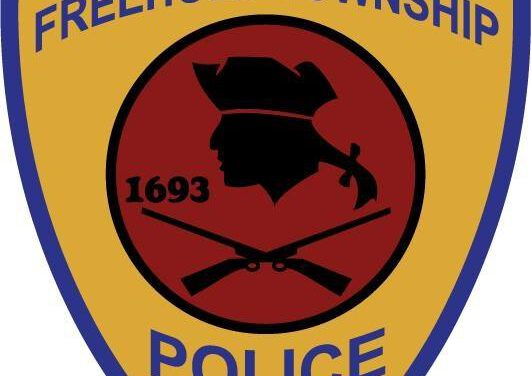 FREEHOLD: One Dead, Another Injured in Shooting
