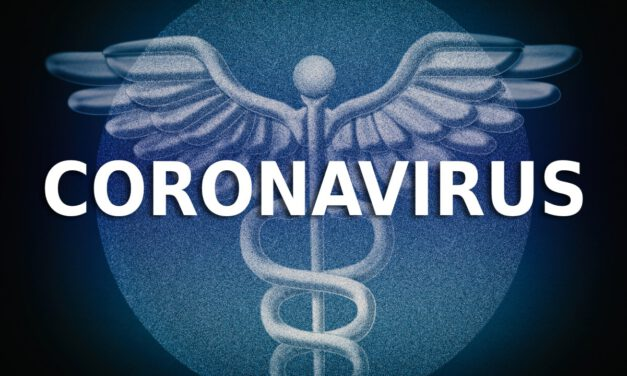 New Jersey Department of Health Testing Finds Individual Negative for Novel Coronavirus