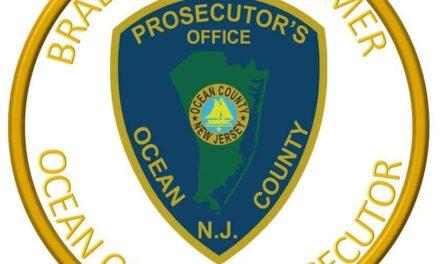 OCPO: Investigating YouTube Video