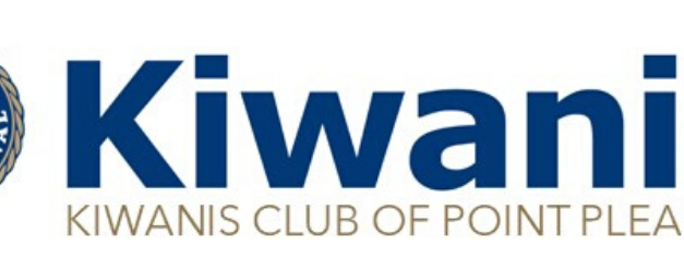 POINT PLEASANT: Kiwanis Club Helping in Coronavirus Response Efforts