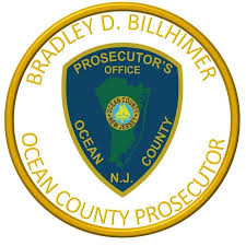 Ocean County Prosecutor's Office Publishes Video About Staying Home