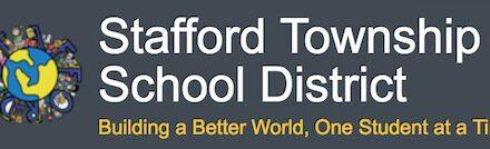 STAFFORD : SCHOOL CLOSINGS EXTENDED
