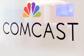 Comcast to offer free internet to low-income families during coronavirus outbreak