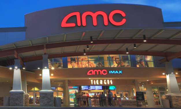 Murphy Finally Allows Movies & Other Venues to Open