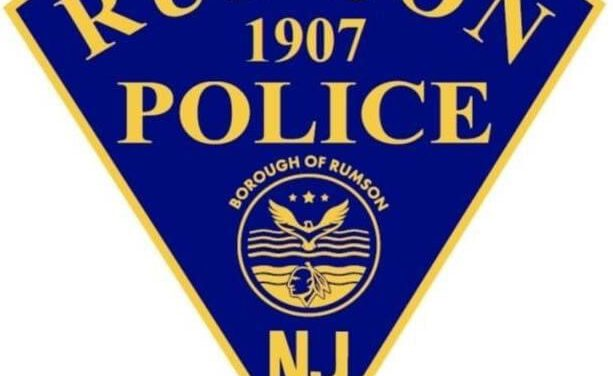 RUMSON: Updated Charges Pending for Corona Party Violators