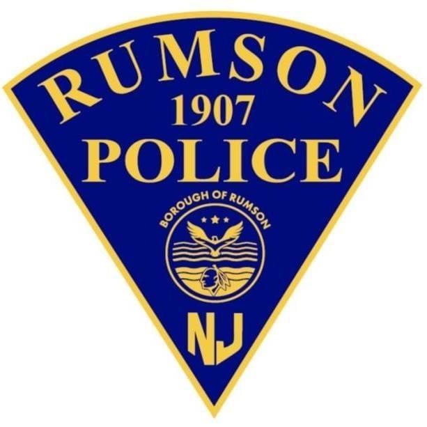 RUMSON: Another Corona Party Broken Up