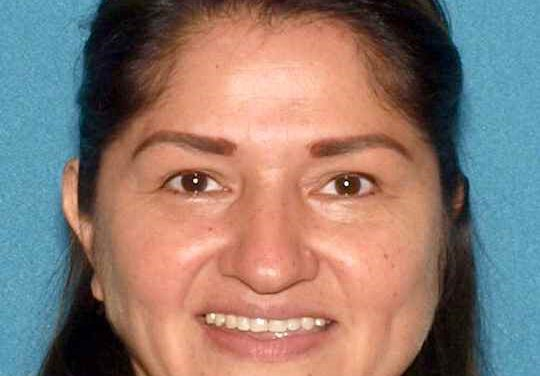 BRICK TOWNSHIP WOMAN CHARGED WITH MURDER