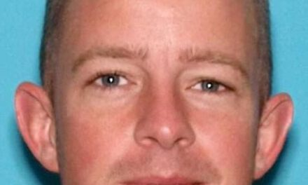 BEACHWOOD: Local Resident Charged with Child Pornography