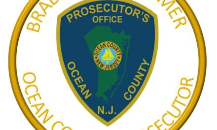OCPO: Brick Woman Extradited