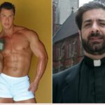Urine Drinking Sex Slave Priest Found Dead In His Brick Township Home