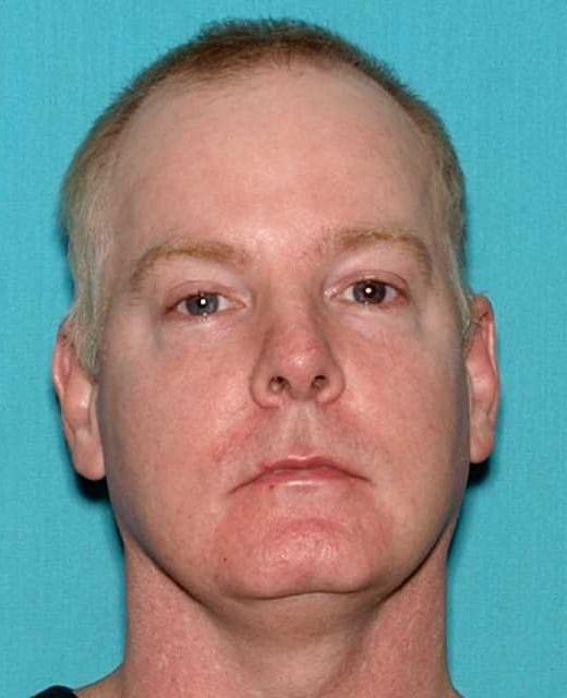 TOMS RIVER: Henry Ziolkowski Charged with Child Pornography