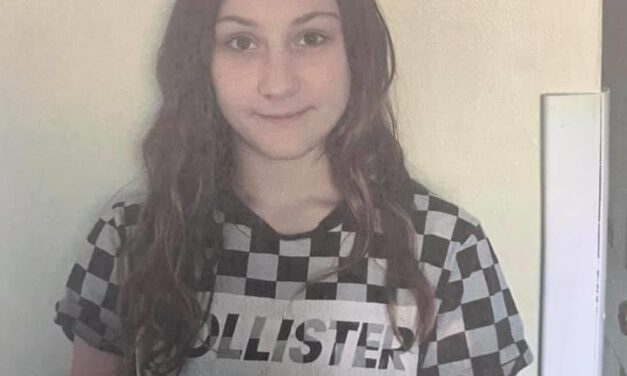 HOWELL: Missing Juvenile Safely Located!