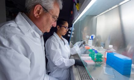 UPenn: Racing to Deliver a Covid-19 Vaccine to the Masses