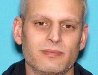 OCPO: Howell Man Sentenced for Threats Against Jews