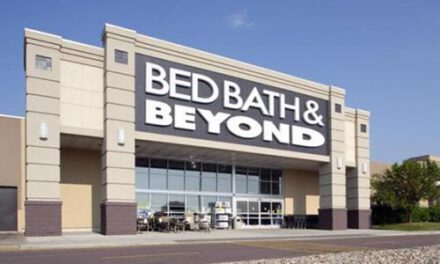 Bed Bath & Beyond to Close 200 Stores: 2 in NJ