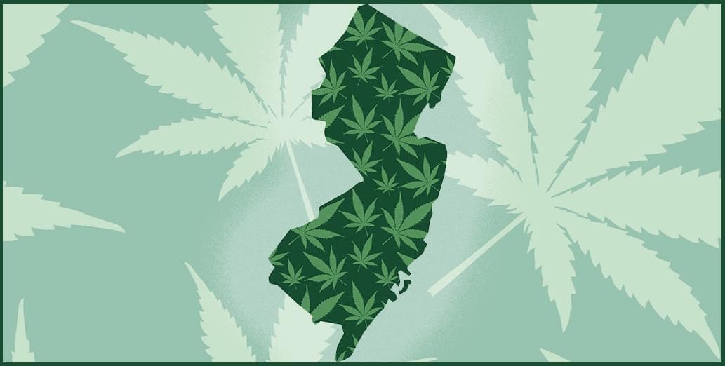 Murphy Says: Legalize It!