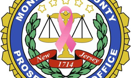 MCPO: 15 People Arrested For Child Sexual Abuse Materials