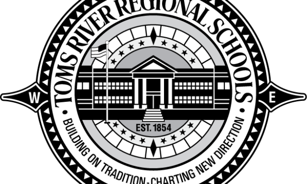 TOMS RIVER: School Board Invites Community Feedback