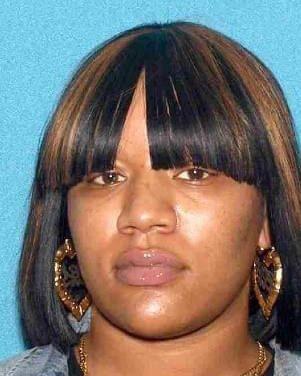 BRICK: Williams Sentenced for 2019 Fatal Stabbing