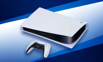 Were You Able To Get A PS5?