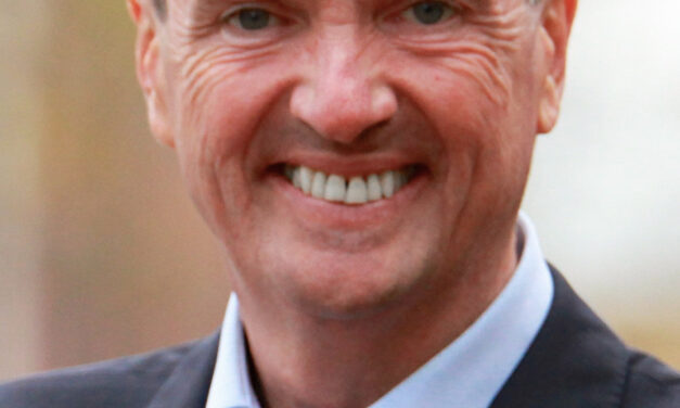 Governor Murphy Retightens Outdoor Capacity Restrictions