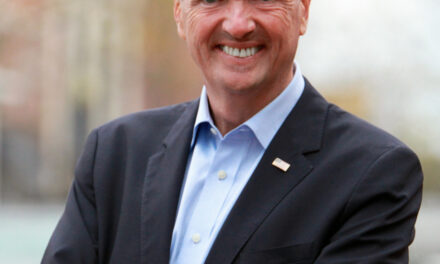 Governor Murphy Further Restricts Indoor & Outdoor Gatherings