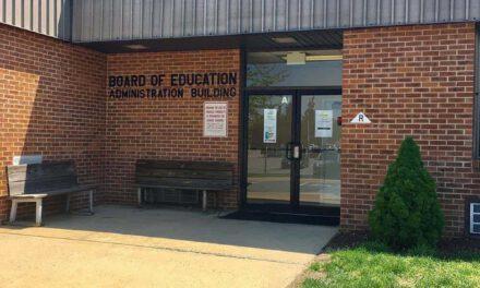BRICK: Grades K-5 Transition to 4 Days In School (1 Day Virtual)