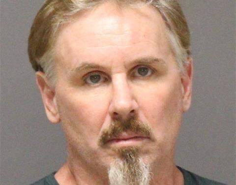 OCPO: Seaside Heights Man Sentenced for Aggravated Manslaughter
