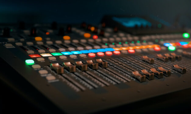 Four Local DJ's Fired from Local Radio Stations