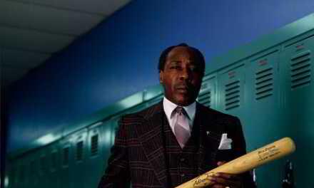 Joe Clark, Legendary Eastside High School Principal, Has Passed Away