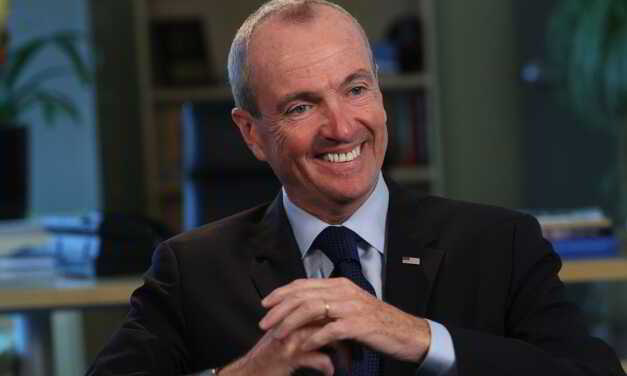 Murphy Extends Public Health Emergency