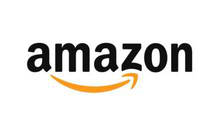 Amazon Closes New Jersey Distribution Center Due To Covid Cases Among Workers