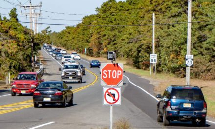NJ DOT Project Aims to Improve Route 70 in Monmouth & Ocean