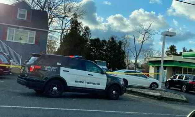 BRICK: Additional Details Emerge About Murder/Stabbing near Herbertsville Yesterday