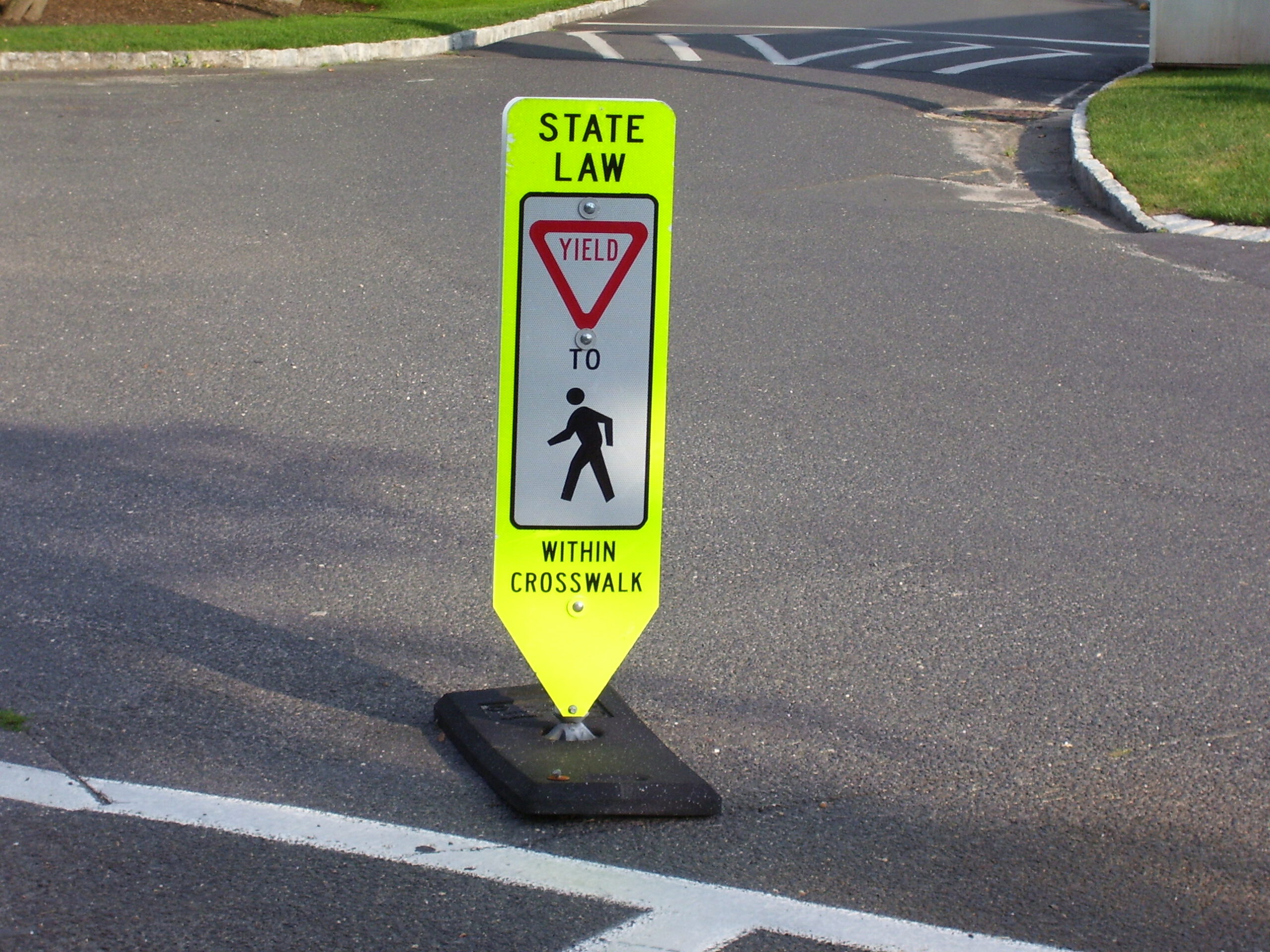 LEH: Pedestrian Struck- Medevac Landing for Injuries